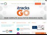 Itracks.com