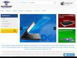 ITRepairShop.net