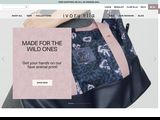 Ivoryella.com