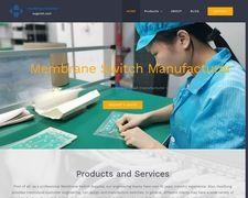 Ixqprint.com