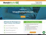 Ixtaparestaurant.com