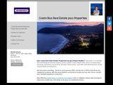 Jaco Beach Realty