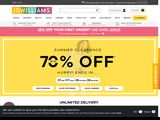 JDWilliams.co.uk