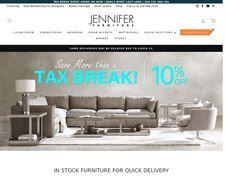 Jenniferfurniture.com