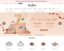 Jeulia.co.uk