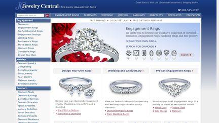 JewelryCentral