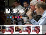 Jordan.house.gov