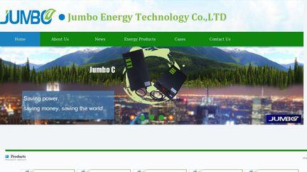 JumboPowerSaver