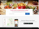 Just-Eat.co.uk