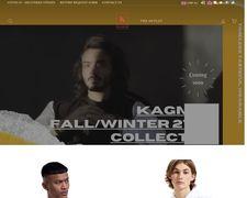 Kagmad.com
