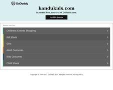 K&U Kids
