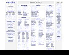 Kansascity.craigslist.org