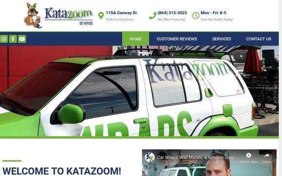 Katazoom