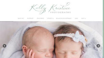 KellyKristinePhotography