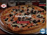 Kelseys.com