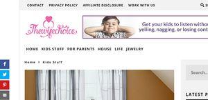 KidSafe Inc