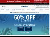 KingSize Direct