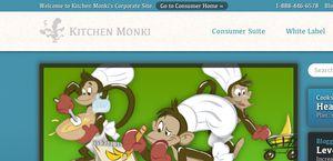 Kitchenmonki.com