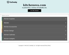 KitcheNova