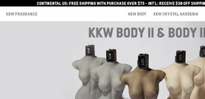 Kkwfragrance.com