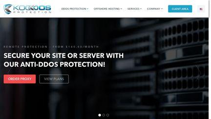 Koddos.net