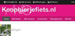 Koophierjefiets.nl