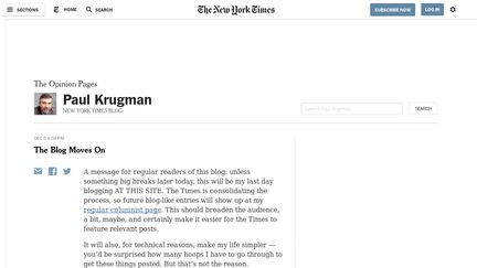 Krugman.blogs.nytimes