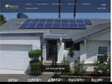 LASolarGroup