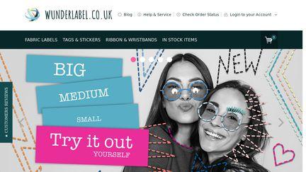 LabelName.co.uk