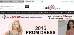 LadyStyles.co.uk