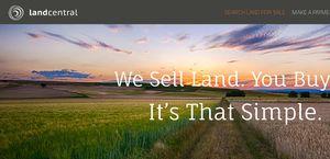 LandCentral