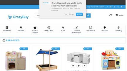 Laptop-Batteries.com.au