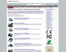 LaptopBatteryAdapter.ca