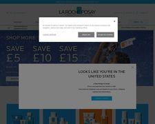 Laroche-posay.co.uk