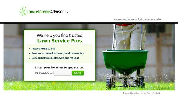 LawnServiceAdvisor