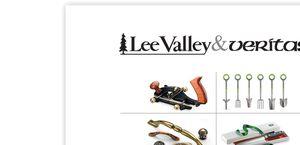 LeeValley.ca