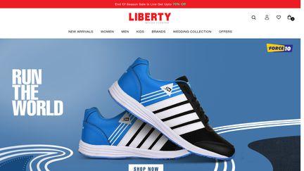 LibertyShoesOnline