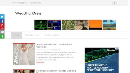 Lidress.com