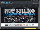 LifePixel