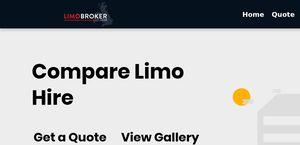 LimoBroker.co.uk