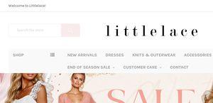 Littlelace.co
