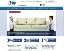 Ljmoving.com