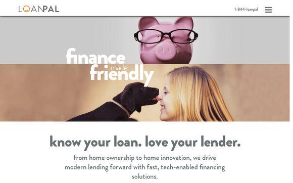 Loanpal.com