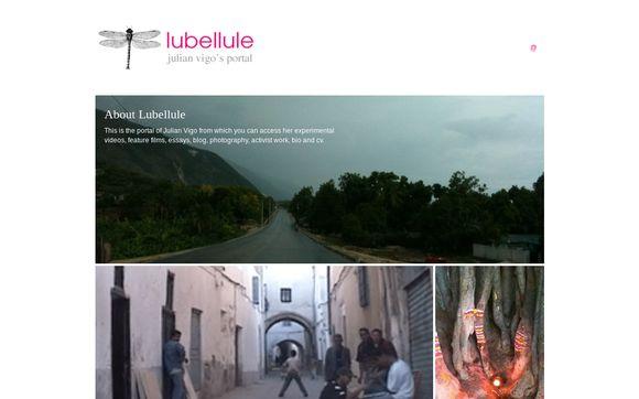 Lubellule