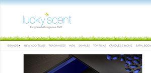 LuckyScent