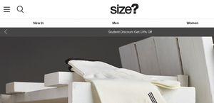 M.size.co.uk