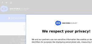 Drivers Cloud