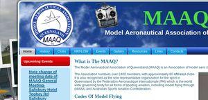 Maaq.org