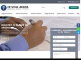 Marcasregistro.com.ar