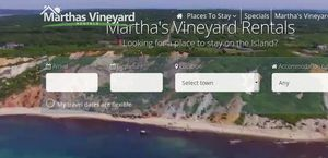 Marthasvineyardrentals.org